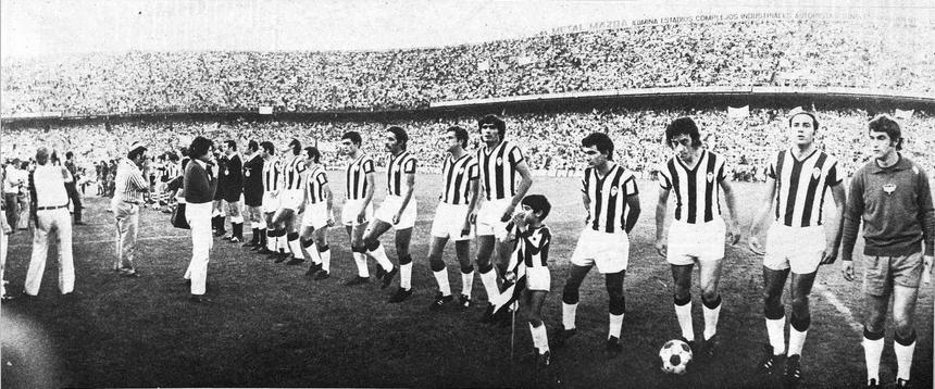 Castellón-final-de-Copa-1973.2